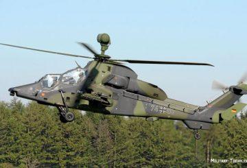 eurocopter_tiger