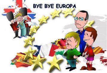 europa-euro