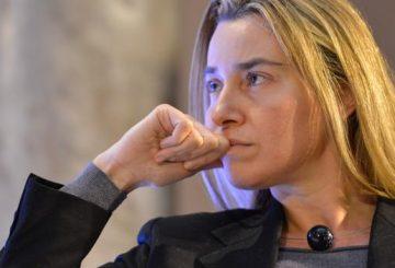federica-mogherini-agf-kt9C-672x351@IlSole24Ore-Web