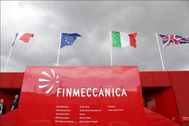 finmeccanica-1