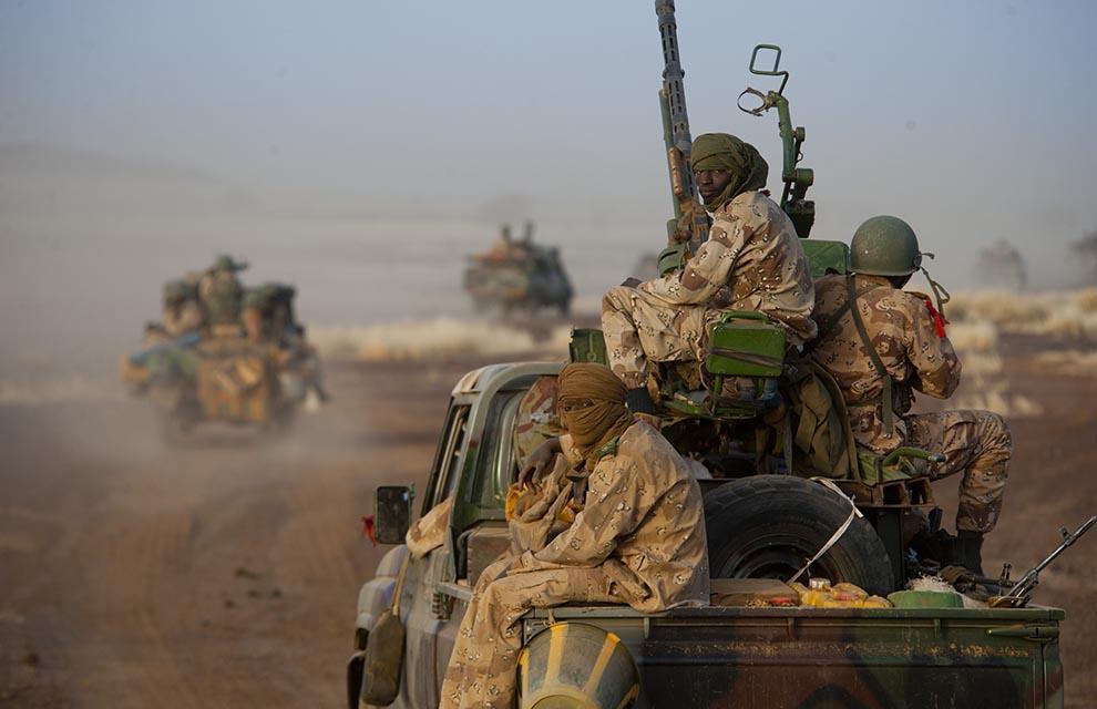 gao-patrouille-fr_malien2
