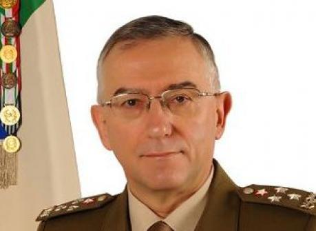 generale-Claudio-Graziano