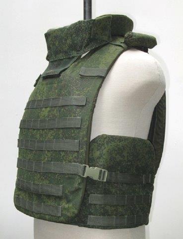 giubbotto-russo-1