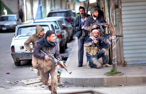 guerra-siria
