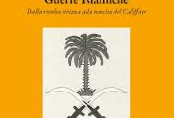 guerre-islamiche