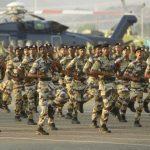 husain-saudi-military-04202012
