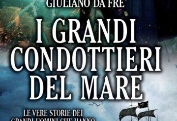 i-grandi-condottieri-del-mare_7987_x1000