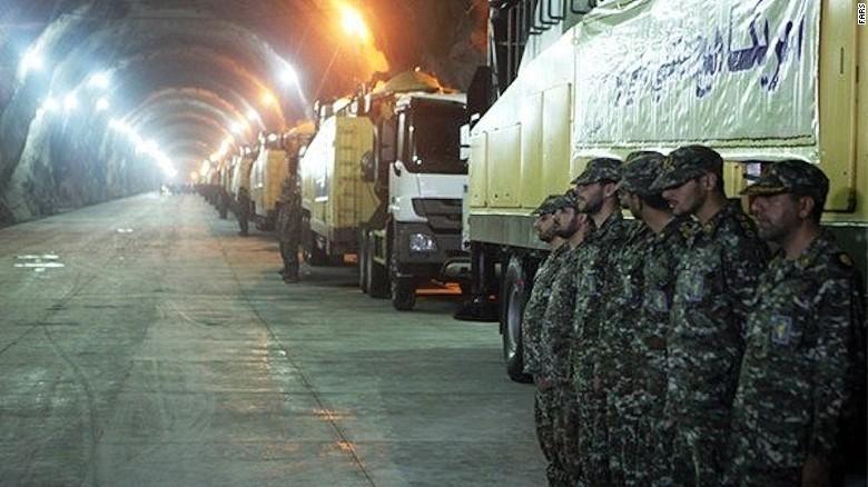 iRNA-iran-missiles-underground-fars-4-exlarge-169