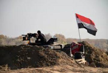 iRamnadi-Iraqi-forces-mages