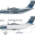 il-112v_en-avia-pro