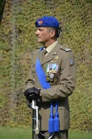 il-generale-Bettelli-cedenteLQ
