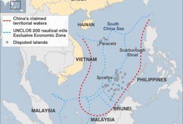 il-mar-cinese-meridionale