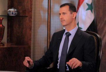 img1024-700_dettaglio2_Bashar-Assad