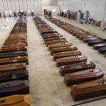img1024-700_dettaglio2_Lampedusa-strage-migrani