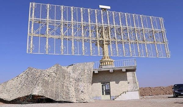 iran-radar
