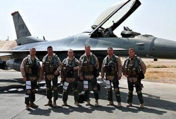 iraqi-pilots-f-16-600x360