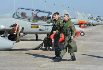 istruttore-e-allievo-pilota
