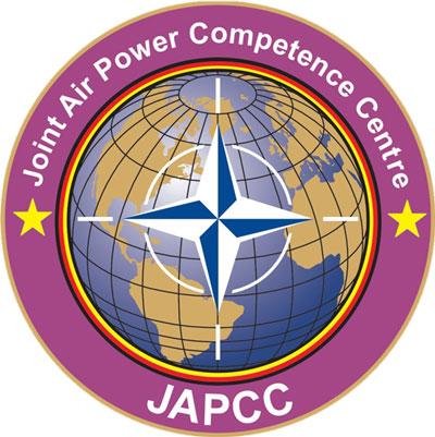 japcc400x400