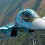 jpg_sukhoi_su-34_aerobuzz-fr_
