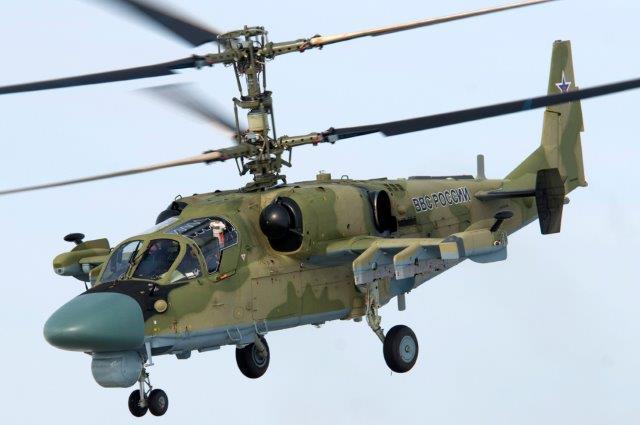 ka-52_alligator