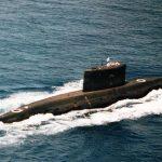 kilo_class_submarine