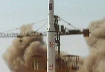korean-missile-2