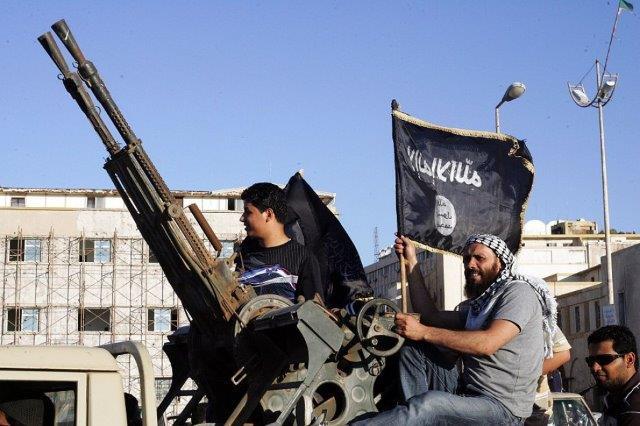 l43-libia-scontri-guerra-120611164352_big