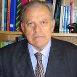 l43-natalino-ronzitti-docente-110609145903_big