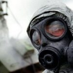 l43-siria-armi-chimiche-121224133510_medium