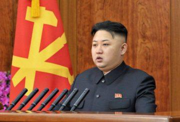 la_corea_del_nord_vuole_effettuare_nuovi_test_nucleari_5892