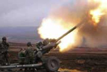 land-sights-firing-systems-linaps