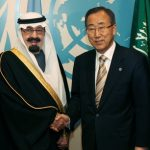 large_King-Abdullah-Ban-Ki-moon-UN_INTERFAITH_CONFERE_Meye