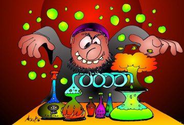 le-armi-chimiche-dellISIS-002