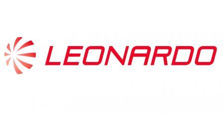 leonardo-finmeccanica-logo-160428133334_medium