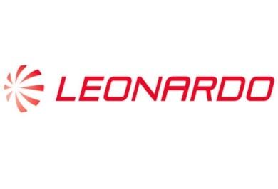 leonardo_logo_6