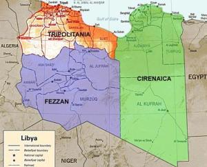 libia2