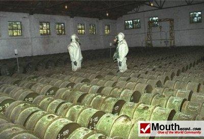 libya-raises-chemical-weapons-worries