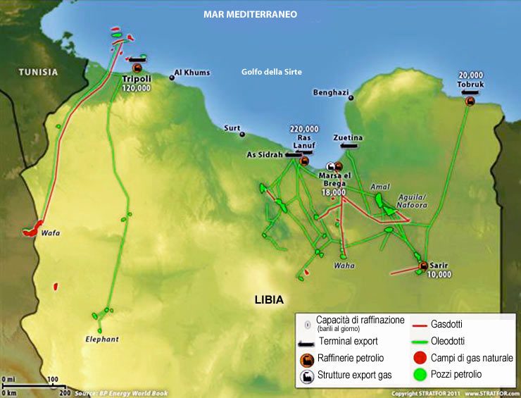 libya_energy_800