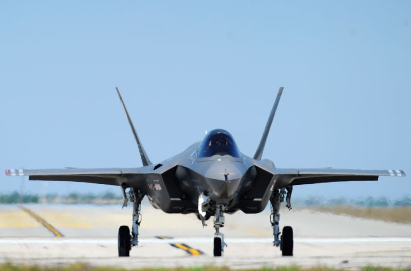 lockheed-f35-lightning-ii_2