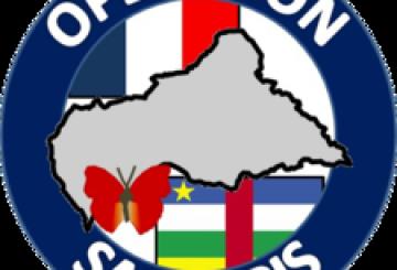 logo-operation-sangaris_article_demi_colonne