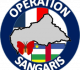 logo-operation-sangaris_article_demi_colonne