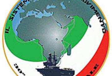 logo_gruppocavour
