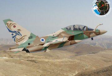 m346_israeli2b