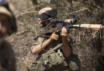 mali-french-soldiers_si