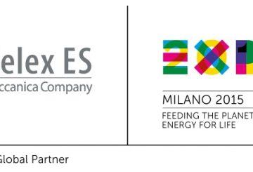 medium_EXPO_Milano2015_IMAGES_RECTANGLE