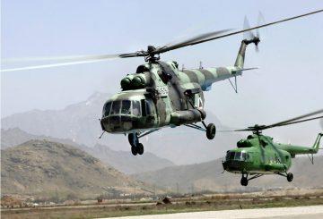 mi-17s_afghan_lg