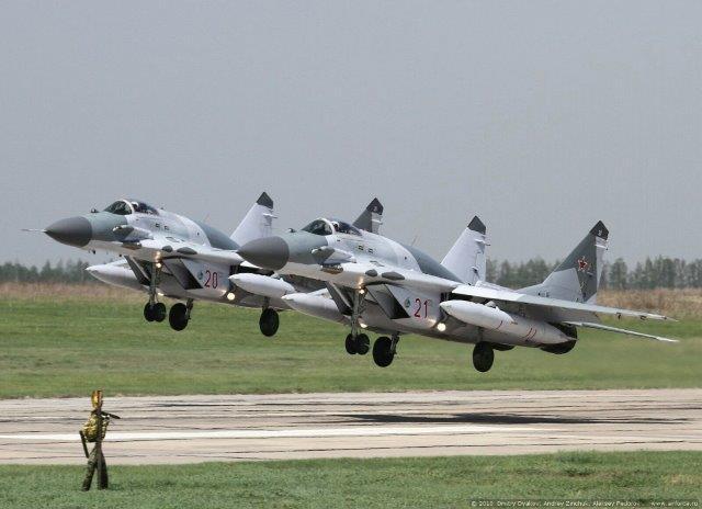 mig-29smt_walkarounds.airforce.ru_