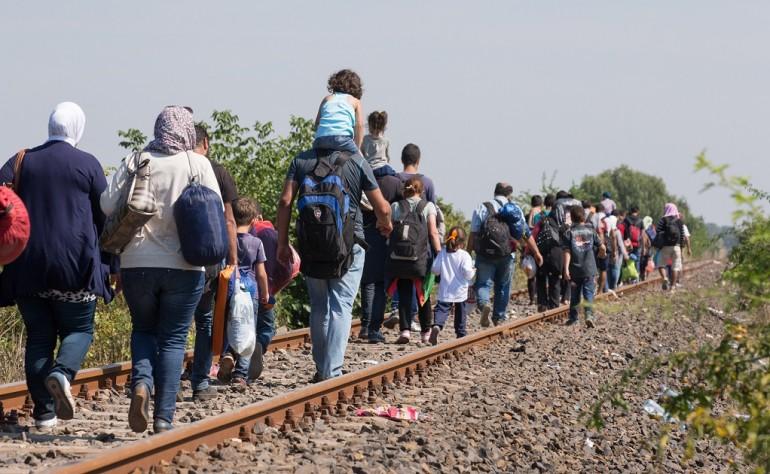 migranti-orient-express-770x474