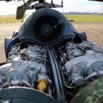 motor-ah-2