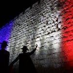 muro-del-pianto-con-colori-francesi